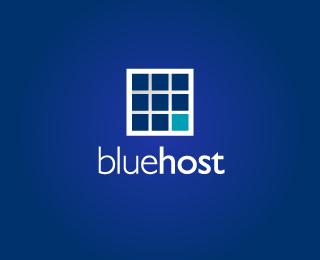 استضافة بلو هوست BlueHost