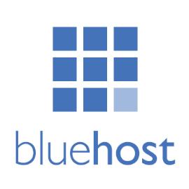 بلوهوست BlueHost