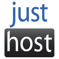 جست هوست JustHost