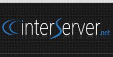 Interserver-logo