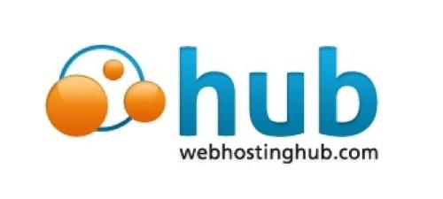 استضافة Web Hosting Hub
