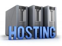 نتيجة بحث الصور عن شركة interserver hosting