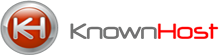 مميزات و كوبونات استضافة كنون هوست للفى بى اس KnownHost VPS