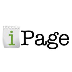 اي بيج Ipage : اهم 10 مميزات وبعض العيوب لاستضافة آي بيج 1.99$ شهري